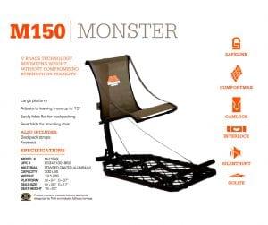 M150_MONSTER