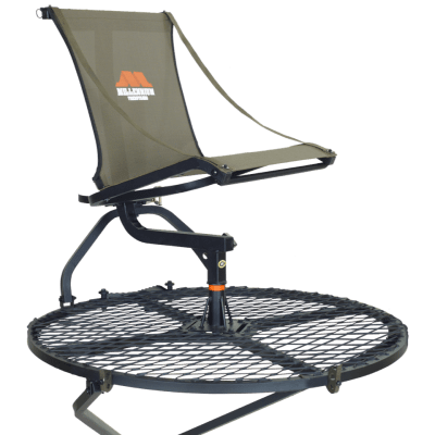 Products Millennium Treestands
