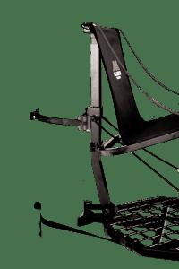 m150_seat_adjustment