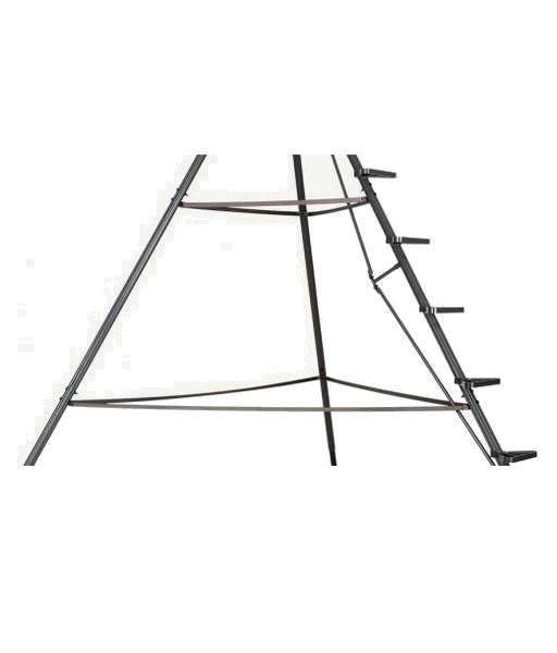 Millennium Ladder Stands Millennium Treestands
