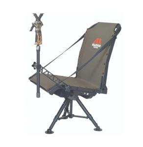 g100_blind_chair
