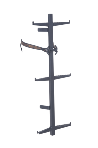 M-240-00 Hang On Stick (Steel) (Small)-min