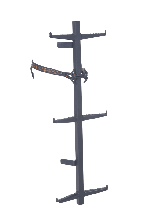 Ladder Stands Millennium Treestands