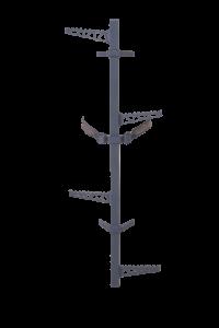 M-250-00 Climbing Sticks front view (Small)-min