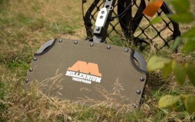 Three Things to Look for in a Lock-On Treestand